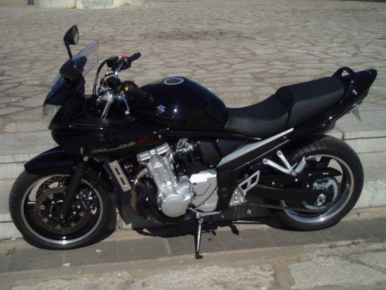 forums autres motos souvenirs souvenirs motos bandit. Black Bedroom Furniture Sets. Home Design Ideas
