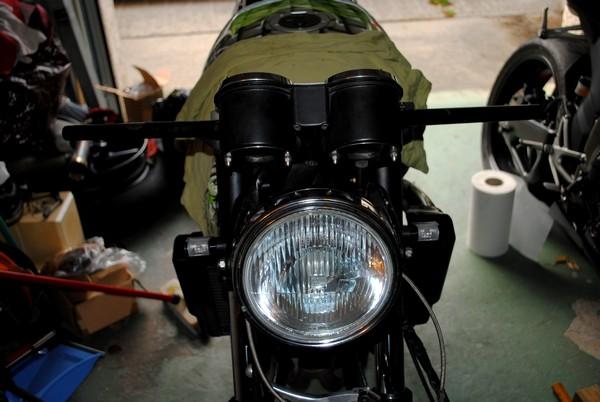 forums autres motos triumph speed triple t301 so british motos bandit. Black Bedroom Furniture Sets. Home Design Ideas
