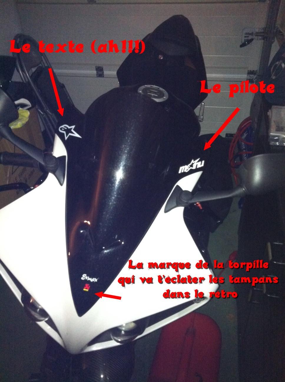 forums topics des membres playmo yzf r1 2007 motos bandit. Black Bedroom Furniture Sets. Home Design Ideas