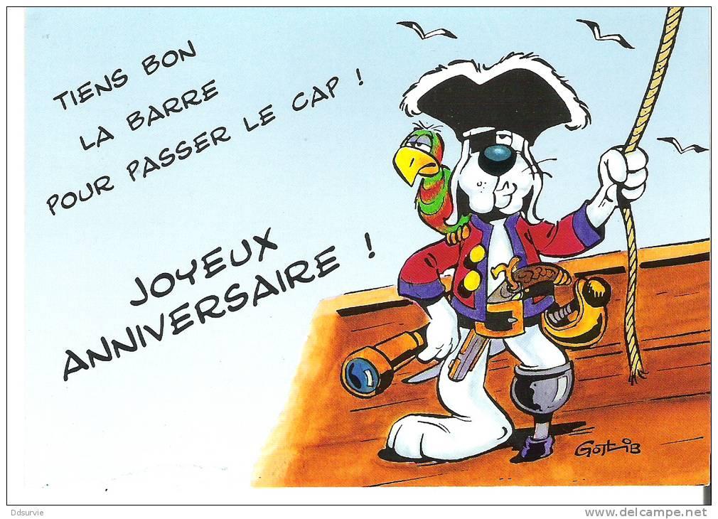 Bon anniversaire Antoine !  1535541686_6052_FT196394_anniv_gai_luron